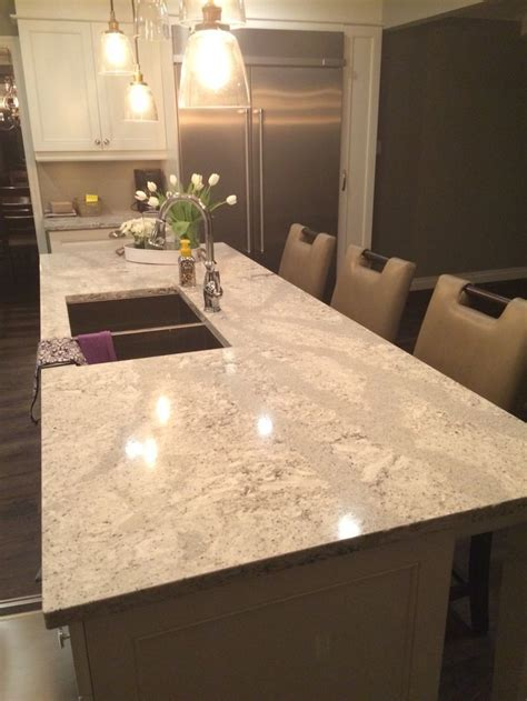 Quartz For Kitchen Countertops by Best 25 Quartz Countertops Ideas On Kitchen