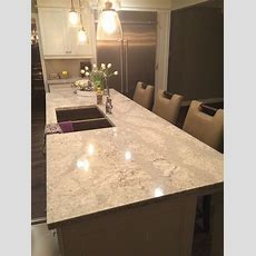 25+ Best Ideas About Quartz Countertops On Pinterest