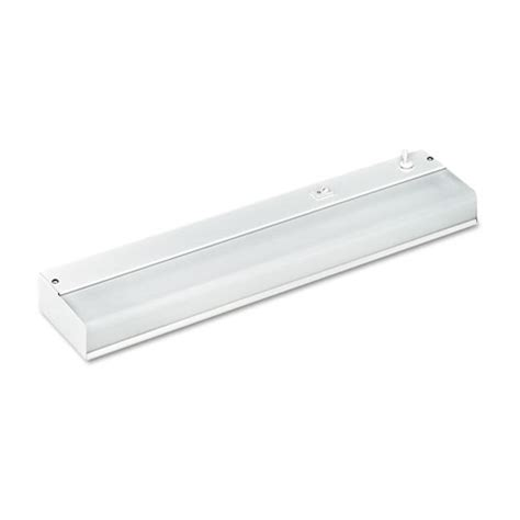 Undercabinet Fluorescent Fixture, Steel, 1834 X 4. Decorate Living Room Red Accent Wall. Living Room Color Schemes With Wood Trim. Living Room Light Fixtures Sale. Living Room Decorating Ideas Brown And Teal. Living Room With White Furniture. Living Room Hotel Newcastle-upon-tyne. Divide Living Room Into Bedroom. Home Design Living Room Ideas