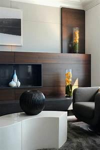 Deko Vasen Für Wohnzimmer : blumenvasen deko eine geschmackvolle weise die wohnung zu dekorieren ~ Bigdaddyawards.com Haus und Dekorationen