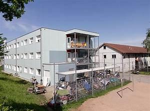 Gundelfinger Straße Freiburg : fl chtlingsunterbringung ~ Watch28wear.com Haus und Dekorationen