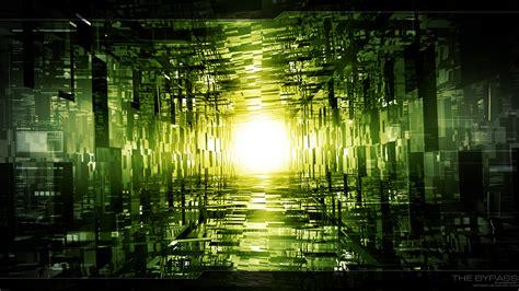 hd green wallpapersbackgrounds