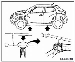 Pneu Nissan Juke : roue de secours nissan juke vend roue de secours avec ~ Melissatoandfro.com Idées de Décoration