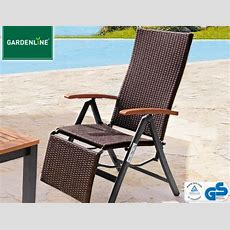 Relaxsessel Garten Aldi  Haus Renovieren