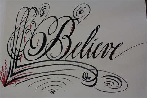 calligraphy  marcia youssef caligraphy calligraphy