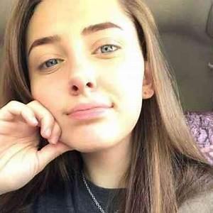 California Girl Karlie Guse Still Missing After Three Months