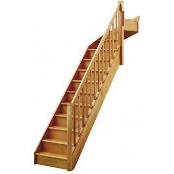 kit renovation escalier leroy merlin maison design bahbe