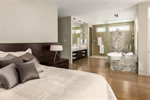 Images In Suite Designs by Master Retreat Open Concept Ensuite Contemporary