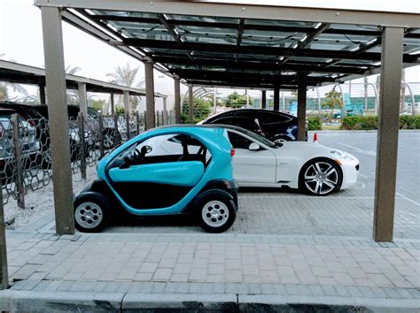 All Electric Cars by What Are The Cheapest All Electric Cars Available