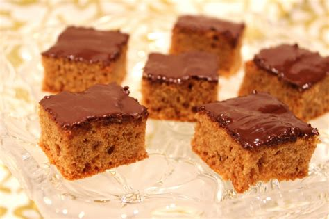 bouch 233 es de d 233 pices au chocolat pour ceux qui aiment cuisiner