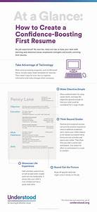 how to write your first resume resume writing tips for teens With how to write your first resume