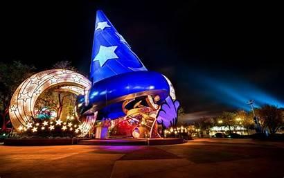 Disney Walt Wallpapers Resort Wallpapersafari