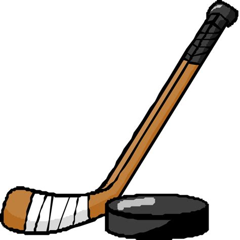 Image result for hockey clip art