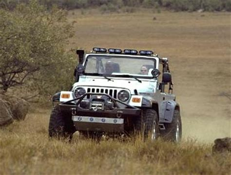 sick jeep rubicon sick jeeps