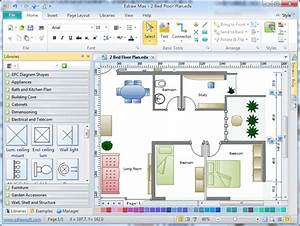 7  Best Floor Plan Software Free Download For Windows  Mac  Android