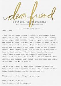 letters of encouragement crna cover letter resume cover With spiritual retreat letter