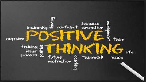 positive attitude images hd wallpaper