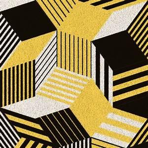 Tapis Jaune Et Noir : les 25 meilleures id es de la cat gorie gu pe jaune sur pinterest vestes jaunes pulv risation ~ Teatrodelosmanantiales.com Idées de Décoration