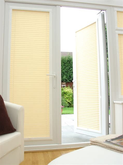 shades for doors blinds for doors simple and effective