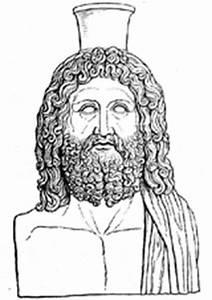 Numerologie Namen Berechnen : zeus gott im alten griechenland edition ewige weisheit ~ Themetempest.com Abrechnung