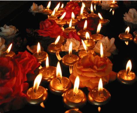 candela gif candela gif 9 gif images