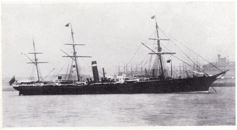 Boat Paint Manchester by File Ss City Of 1866 Jpg Wikimedia Commons
