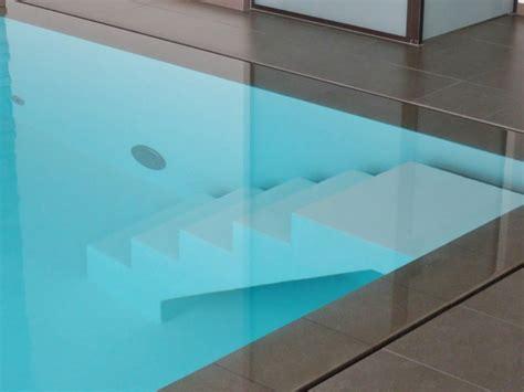 beton cire exterieur piscine b 233 ton cir 233 pour piscine et bassin arcacim deco arcane industries
