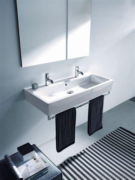 meuble cuisine cing fiche technique toilette au lavabo 28 images am 233