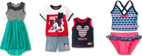 Buy One Get One % Off Select Kids' Clothing