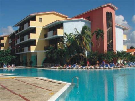 transat vacations last minute deals transat vacations transat last minute deals all inclusive travel deals redtag ca