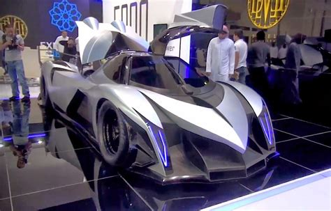 devel sixteen top speed devel sixteen v16 with 5000hp and 560km h top speed