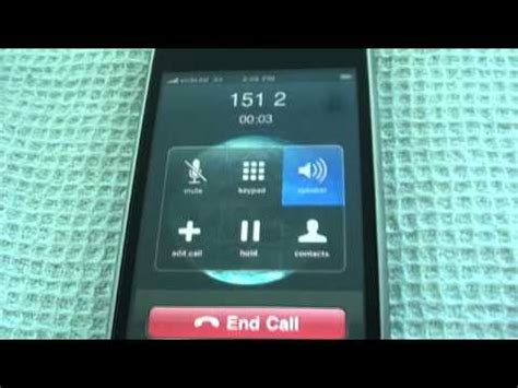 how to unblacklist a iphone best way to unblacklist your bad imei phone doovi