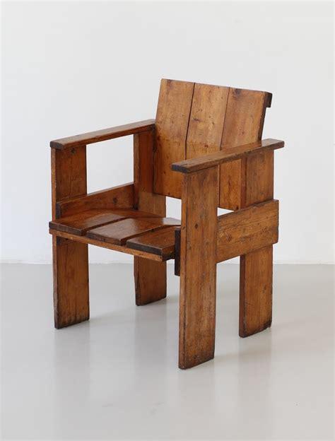 chaise zig zag 192 best quot gerrit rietveld quot quot chaise zig zag quot images