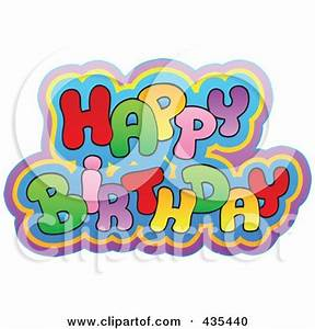 priderretil - Happy birthday texts art