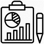 Icon Marketing Plan Project Management Icons Market