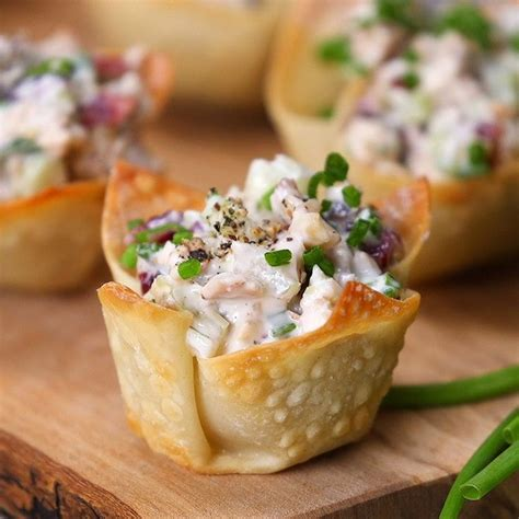 canape appetizer best 25 appetizers for a crowd ideas on easy