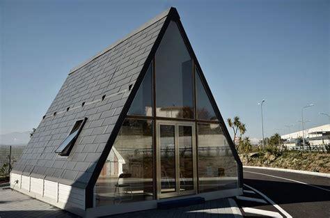 Haus Bauzeit by Dieses Haus Ben 246 Tigt 6 Stunden Bauzeit Und Kostet Nur