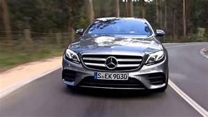 Mercedes Abgasskandal 2017 : mercedes benz 2017 e class electric arrival youtube ~ Kayakingforconservation.com Haus und Dekorationen