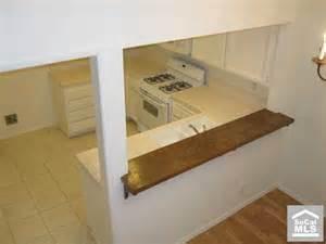 small kitchen redo ideas ideas pass kitchens pass 33 kitchens kitchens redesign