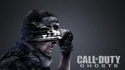 Call Of Duty Ghosts Multiplayer Being Demoed On Xbox Live