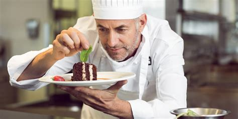 what does a chef de cuisine do 11 motivos para contratar um personal chef do meu