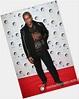 Hugh Quarshie | Official Site for Man Crush Monday #MCM ...