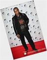 Hugh Quarshie   Official Site for Man Crush Monday #MCM ...