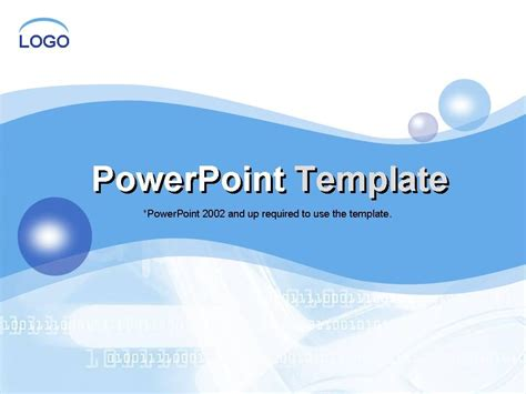 Powerpoint Best Template Design Free Powerpiont Powerpoint Templates And Themes Free Free Ppt