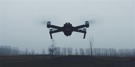 dji register your drones or no more cool flying for you