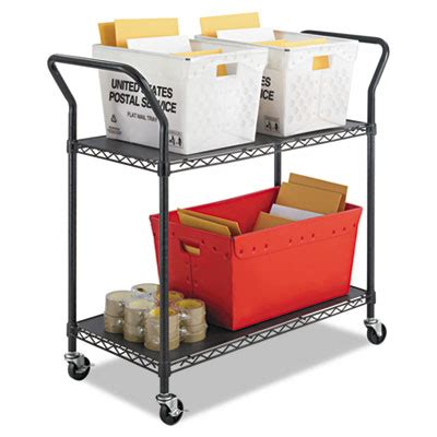 facelift for kitchen cabinets safco 174 wire utility cart at nationwide industrial supply llc 7121