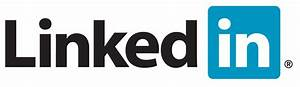The Weekly Roundup: LinkedIn's New Killer App and Much ...