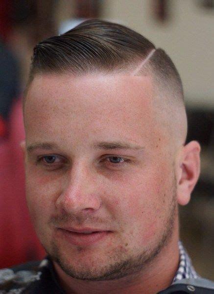 school barbershops pinterest haircuts fade haircut  short haircuts