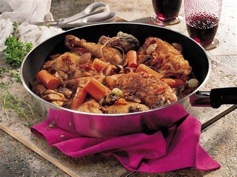 cuisine au vin 56 best images about cuisine on