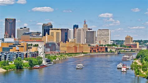 Office Supplies Downtown Minneapolis by Meetings Events Visit Paul Eco Friendly Events